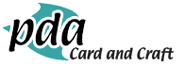 PDA Card and Craft Limited