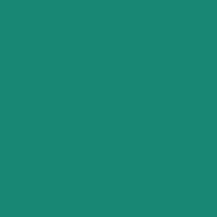 Marrs Green