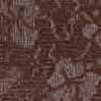 Tapestry Chocolate Broderie