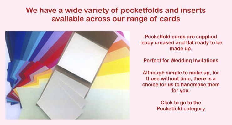 0 - Pocketfolds