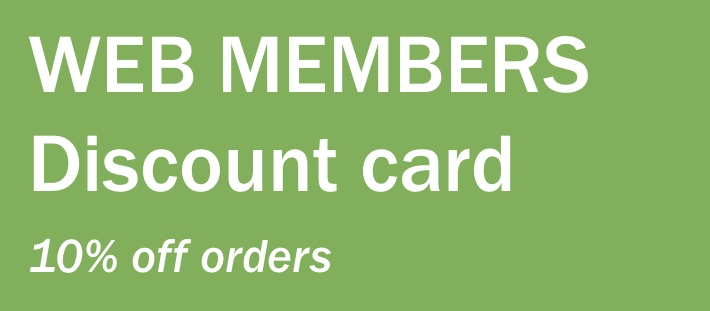 0 - Web Members