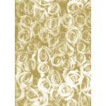 Stardream Gold Roses (Flo31)