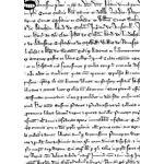 Manuscript (Misc7)