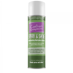Spray & Shine - Crafters Companion