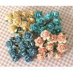 Rose Garden - Small