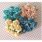 Rose Garden - Medium