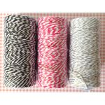 Bakers Twine 100m - Various Colours