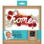 Home - Leonie Pujol