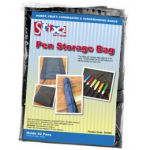 Pen Storage Bag