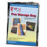 Pen Storage Bag