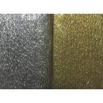 Artoz Metallic Crepe Paper