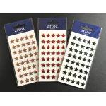 Artoz - 10mm Stars
