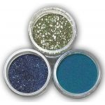 Blue & Green Wow Embossing Powder - 15ml