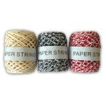 Paper String (50m) - Available in a Range of Colours