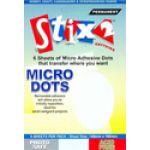 Micro Dots S56969
