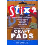 Craft Pads S56972