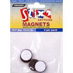 19mm Diameter Magnets