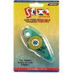 Tape Pen - Removable S56987