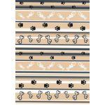 Pets - A4 Decorative Paper (1)