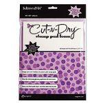 Cut-n-Dry Stamp Foam Pad