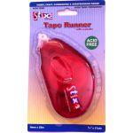 Stix2 Tape Runner
