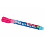 Individual Glue Pen - Stix2