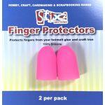 Stix2 - Finger Protectors