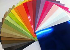 pda card and craft craft materials supplies and card specialists 5144