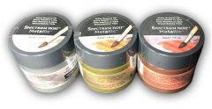 Spectrum Noir Metallic Liquid Ink 30ml (Available in a Range of Colours)