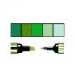 Green Promarker