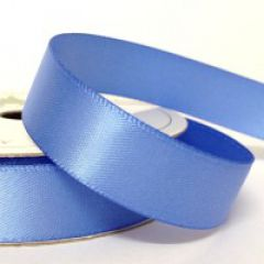 15mm Satin Ribbon
