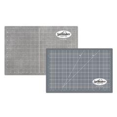 "Spellbinders - Magnetic Handy Mat - 12 x 18"""
