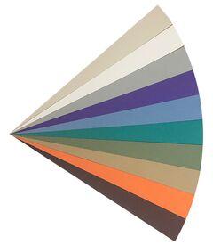 Colorplan Circles - 350gsm
