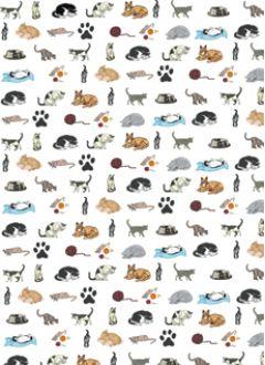 C-Animals1