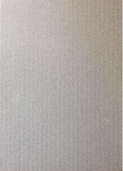 Artoz A4 Handmade Paper - Gray Line