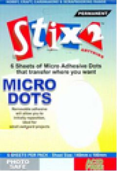 Micro Dots S56969