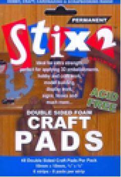 Craft Pads S56972