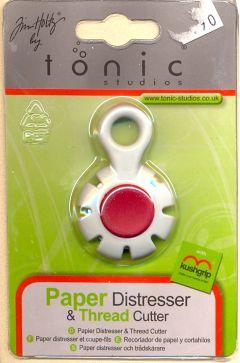 Tonic - Paper Distresser