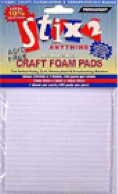 Craft Pads S56973
