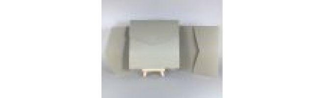 Savile Row 300gsm 150x150mm POCKETFOLDS