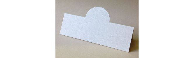 Accent Antique, Fresco and Tintoretto Pop-Up Place Cards