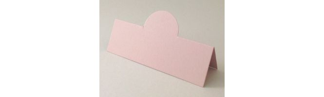 Woodstock Pop-Up Place Cards