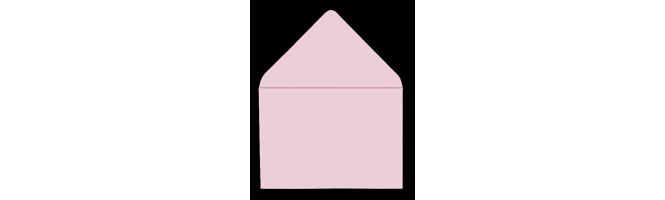Colorplan 135gsm Envelope Diamond Flap LINERS