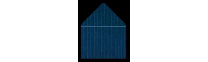 Saville Row 100gsm Envelope Diamond Flap LINERS