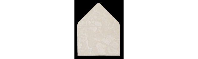 Tapestry Paper Envelope Diamond Flap LINERS