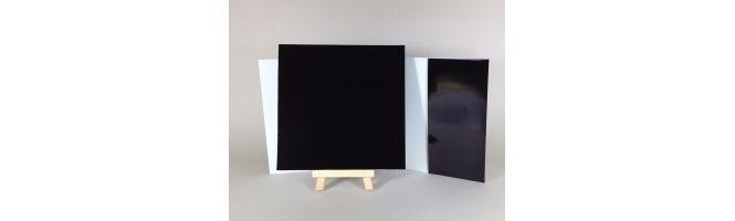 Mirror 270gsm 140x140 POCKETFOLDS