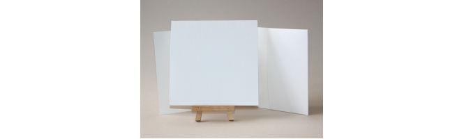 Colorplan Fine Linen 148x148mm Pocketfolds
