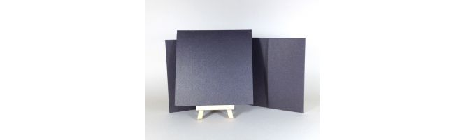 Curious and Stardream Metals 140x140mm Pocketfolds